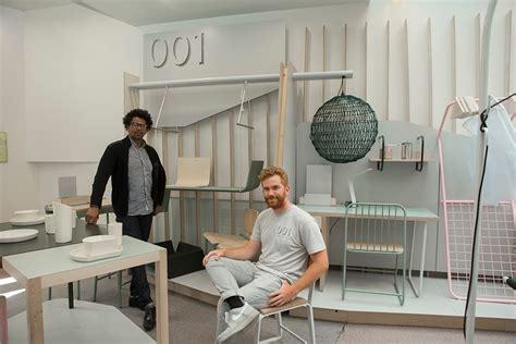 design lab cincinnati brand recognition university of cincinnati