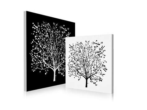 imagenes blanco y negro con color la guarida de bam blanco negro blanco y negro