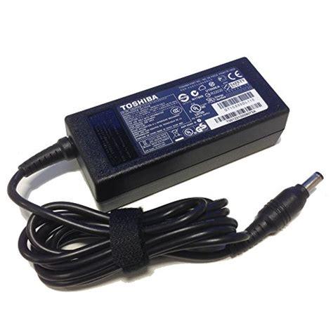 Adaptor Laptop Toshiba Pa3714e 1ac3 toshiba pa3714e 1ac3 pa3714e 1aca pa3714u 1aca laptop ac