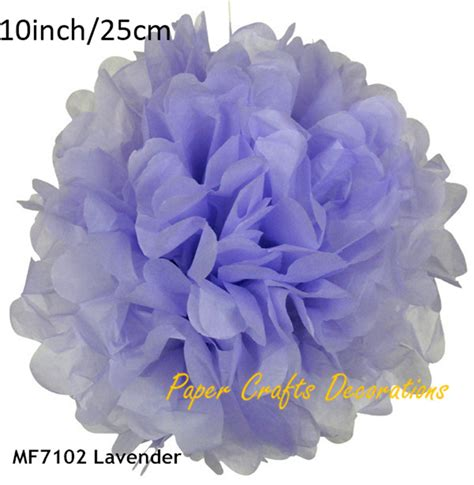 Folding Tissue Paper Flowers - get cheap paper folding aliexpress