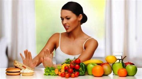 imagenes uñas sandia las dietas restrictivas aumentan el valor de la comida