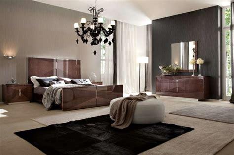 schlafzimmer einrichten beispiele 110 schlafzimmer einrichten beispiele entwickeln sie ihr