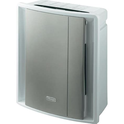 delonghi air purifier with ionizer best price