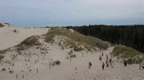 Bett Polnisch by Baltic Coast Photos Featured Images Of Baltic Coast