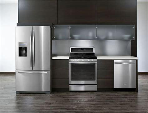whirlpool 29 cu ft door refrigerator whirlpool wrf989sdah 29 cu ft door refrigerator