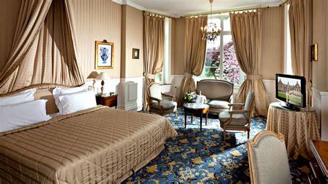Chambre De Chateau by Chambre Suite R 233 Servez Chambre D H 244 Tel 224 Omer