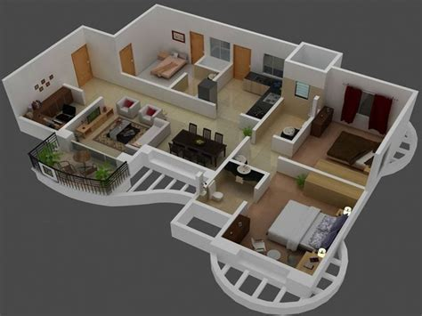 best 3d home design online best 25 3d home design ideas on pinterest house design
