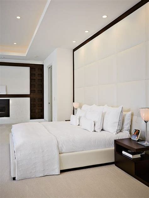 padded walls for bedrooms 1000 images about padded wall panels on pinterest