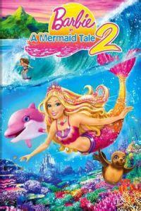 film barbie mermaid bahasa indonesia nonton barbie mariposa and the fairy princess 2013 film