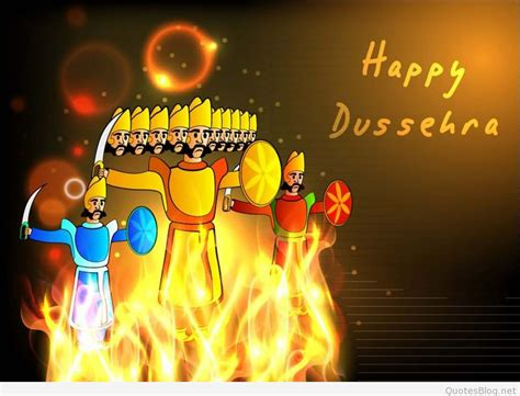happy dussehra images wallpapers wishes whatsapp dp
