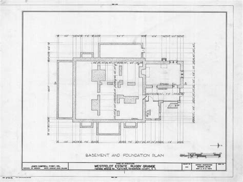 Pier Foundation House Plans Pier Foundation Design Pier Foundation House Plans Pier House Plans Mexzhouse