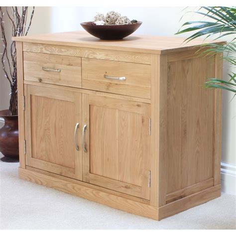 small dining room sideboard mobel sideboard small storage cabinet solid oak dining