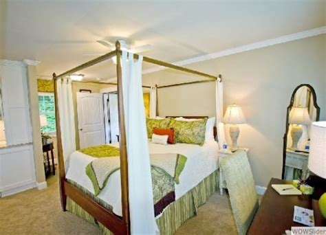 bed and breakfast on tiffany hill bed and breakfast on tiffany hill room rates and