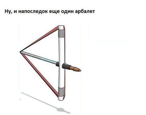 Office Supplies Weapons Source Lifehacker Ru