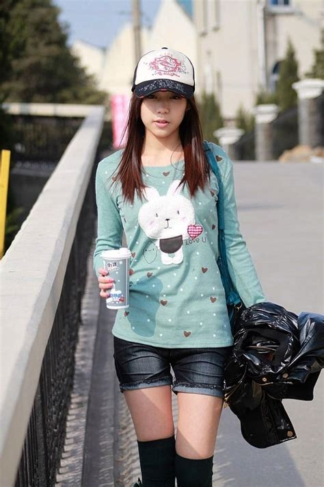 imagenes ropa coreana 2015 116 mejores im 225 genes sobre moda coreana en pinterest