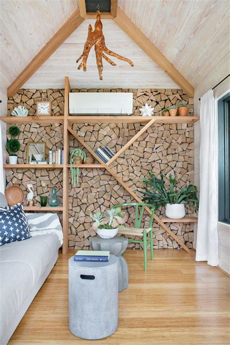 hgtv home decorating shows see photos of diy network blog cabin 2016 hgtv s