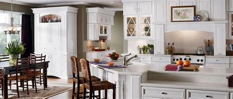 Kraftmaid Cabinet Replacement Parts by Kraftmaid Cabinet Parts Mf Cabinets