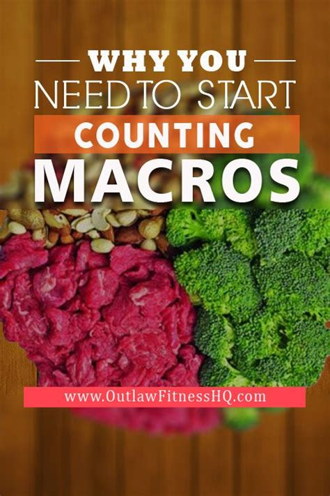 iifym dieting the ultimate beginner s calorie counting diet guide to eat all the foods you if it fits your macros and still build burn and lose weight books dieting iifym is the only quot diet quot you ll never