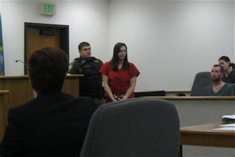 Lewis County Superior Court Records Centralia Pleads Not Guilty To Murder 171 Lewis County Sirens