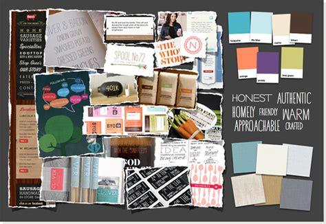 interior design mood board creator why mood boards matter in the board room web design ledger