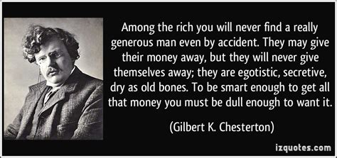 How To Find Who Give Away Money Among The Rich You Will Never Find A Really Generous Even By They May