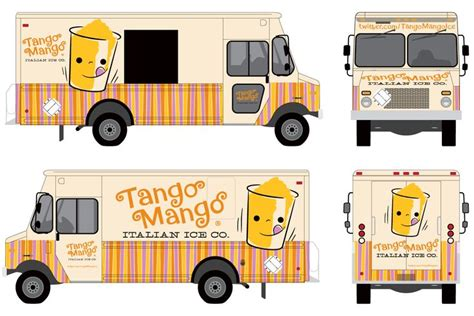 design your own food truck template 17 best images about food truck on pinterest tacos best