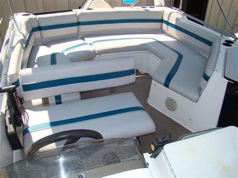 boat carpet malta boats upholstery for your boat abela upholsterer