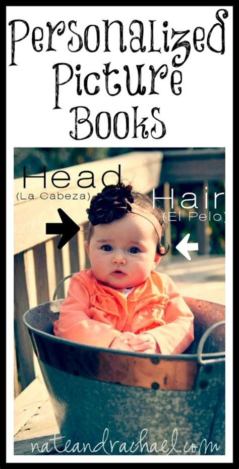 create your own picture book make your own personalized picture books