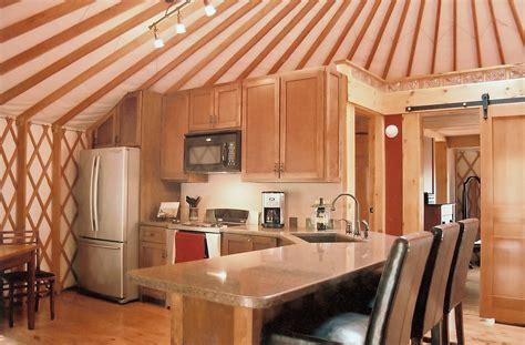 yurt interior floor plans 30 yurts pacific yurts