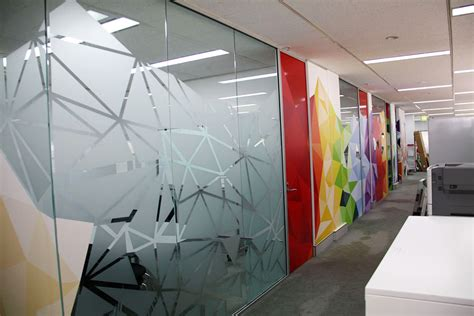 Banner Design Ideas kl malaysia frosted sticker frosted window glass film