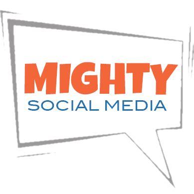 Cabinet De Conseil Santé by Mighty Social Media Accueil
