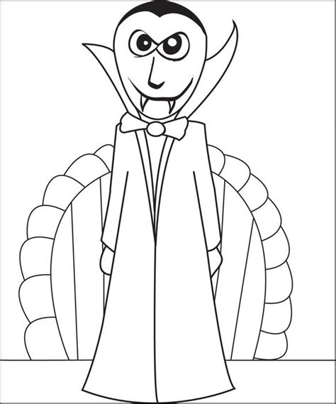 Halloween Coloring Page 5th Grade | 5th grade halloween coloring pages halloween bat