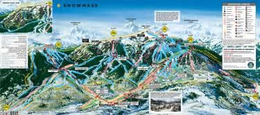 snowmass skimap org