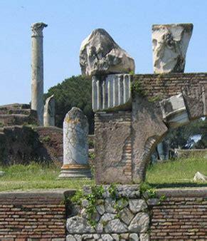 etruria ostia guideromaetruria siamo guide turistiche di roma e lazio
