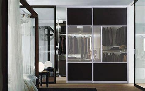 lowes closet doors for bedrooms closet door designs photos