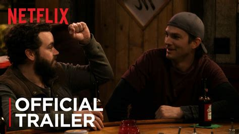 The Ranch the ranch official trailer hd netflix