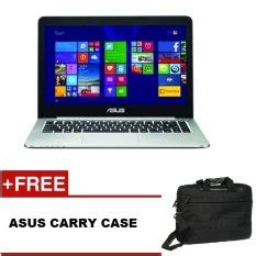 Lazada Asus X453ma asus laptop brands with best price at lazada malaysia