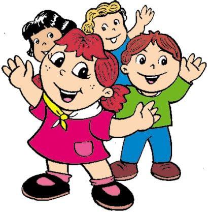 imagenes para niños infantiles image gallery imagenes de ninos