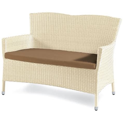 divanetti per esterno tavoli mediaworld divanetto da esterno