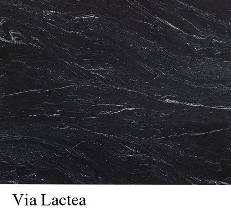 via lactea granite via lactea granite home remodeling ideas