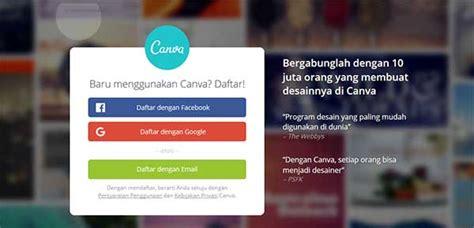 membuat brosur secara online 6 aplikasi membuat brosur yang mudah untuk dicoba betikom