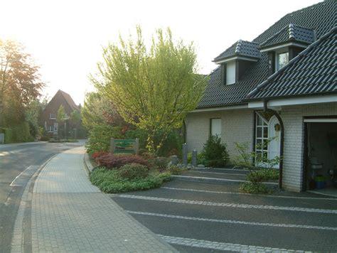 Garten Landschaftsbau Firmen Hamburg