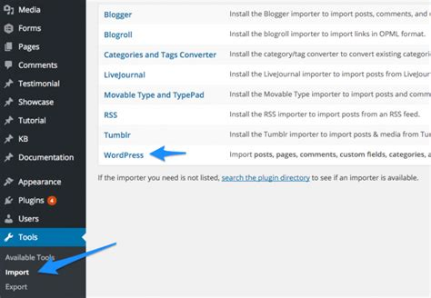 wordpress theme x demo content common wordpress theme issues and how to fix them
