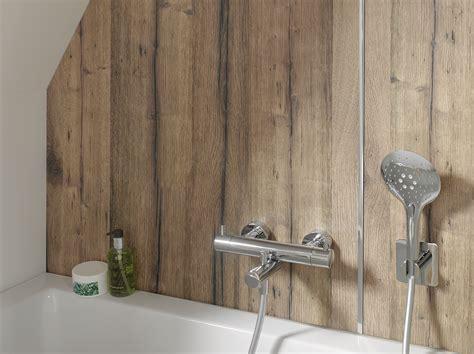 wasserfeste wandverkleidung badezimmer hsk renodeco designplatten als moderne wandverkleidung