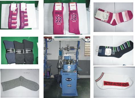 china doll annotated sock knitting machine patterns 171 free patterns