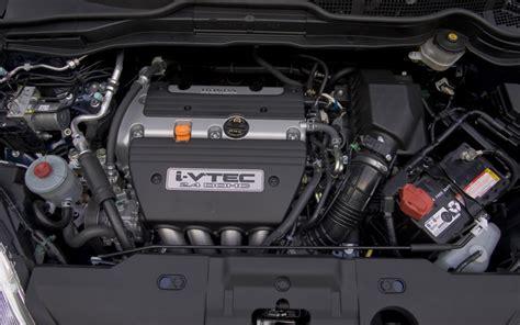 how do cars engines work 2009 honda cr v free book repair manuals 2008 honda cr v ex quick test motor trend