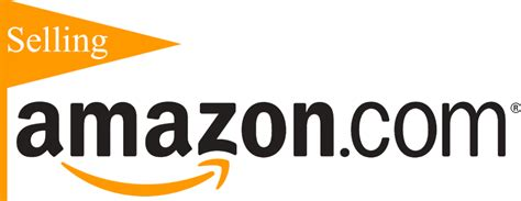 amazon seller how to sell your own products on amazon a newbie s guide