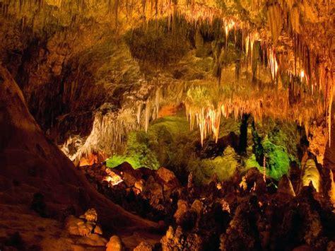 carlsbad park carlsbad caverns national park national geographic