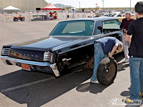 67 Chrysler Newport by 301 Moved Permanently