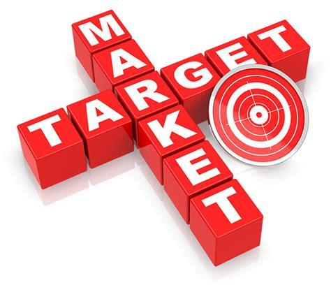 tailbase digital marketing paid search social media e